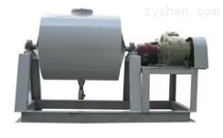 节能球磨机设备提高产品的使用寿命和稳定性