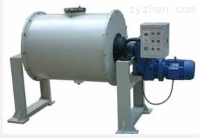 裕豐QMC系列立式球磨機 SK實驗室用2升砂磨機