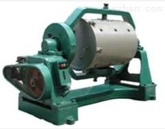 球磨机设备使用寿命与维修性