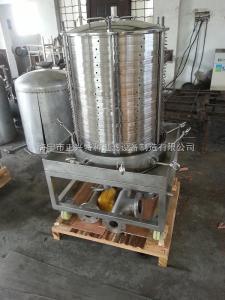 CT濾芯活性炭過濾器