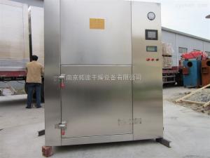 DMH双扉烘箱,对开门灭菌烘箱,干热灭菌柜,洁净烘箱