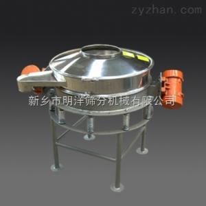 明洋面粉直排筛,新乡粉体直排筛生产厂家,中国专业制造商
