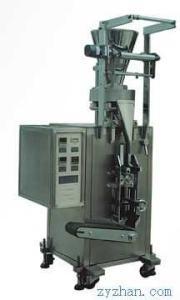DXD60包装机