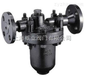 951F疏水閥上海報價,阿姆斯壯疏水閥,倒吊桶式疏水閥