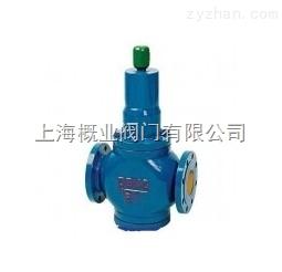 Y416X/F減壓閥上海閥門,減壓穩壓閥,減壓閥