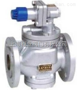 YK43F減壓閥上海報價,高靈敏度先導式蒸汽減壓閥