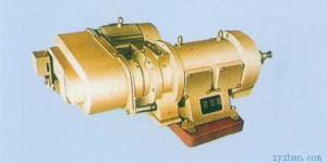 LW-220型卧螺离心机/卧螺分离机