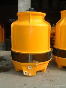 10T注塑機冷卻水塔-上海浙江江蘇等長三角地區優質供應商