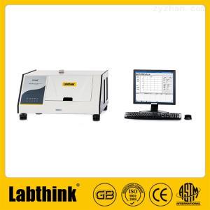 W3/030試條(紙)包裝防潮阻水性能檢測儀