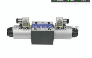 4WRDE10V100L-5X/6L244WRDE10V100L-5X/6L24K9/M比例閥