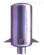 長春消聲器設備