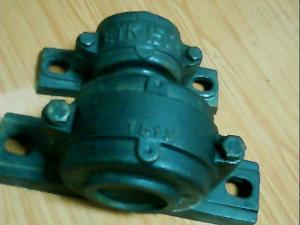 電子行業SMT車間濕度要求電子車間加濕器的配置要求
