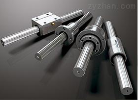 電熱式蒸汽加濕器(接管式)