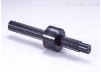 電極式工業加濕器