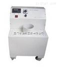 工业冷水机   食用菌加湿器