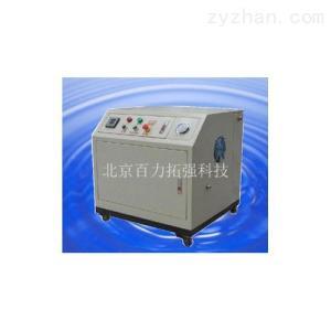 [新品] 高压微雾加湿器、工业加湿机(AHW)