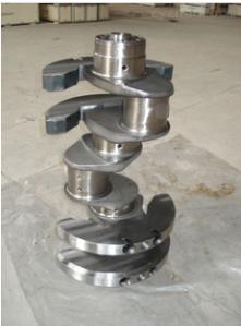 18公斤加濕器價格-日業ZS-F60Z工業加濕機