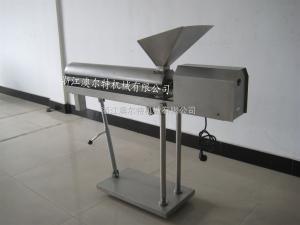 YPJ型YPJ胶囊抛光机,药品抛光机,药粉抛光机