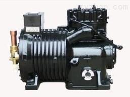 日本原裝三菱電機/重工制冷壓縮機