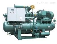 三洋制冷壓縮機 型號:M315929