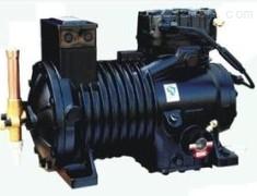 谷輪制冷壓縮機ZR108KC-TFD