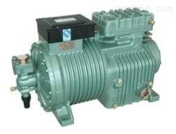 制冷壓縮機過濾器、油分、油濾