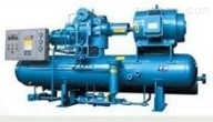 谷輪10匹制冷壓縮機ZR12M3-TWD-551