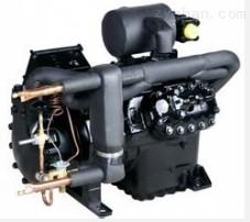 博陽牌高低濕恒溫試驗箱制冷壓縮機QXD-41K