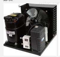 谷輪渦旋機 一體機 冷庫機組 制冷壓縮機 比澤爾機組