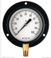 电阻远传压力表/压力显示仪表/压力控制仪表/压力测量仪表
