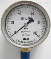 数字压力显示表 数字电接点压力表 电接点压力表