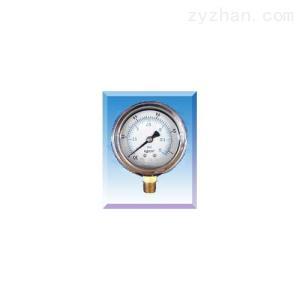 [促銷] 彈簧管壓力表(Y-50/Y60/Y100/Y150)