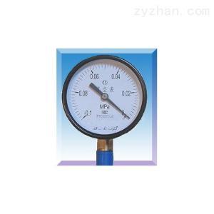 [促銷] 真空壓力表(Z-50/Z60/Z100/Z150)