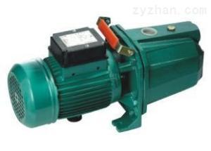 特价供应耐腐YX60BF不锈钢电接点压力表