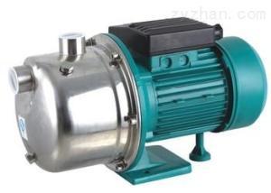 特价供应YXC100磁助电接点压力表 北京厂家直销