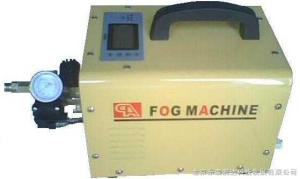 RSW-WX微型高壓微霧加濕器