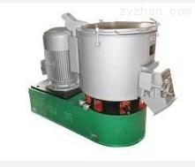 萊州魯州專業制造電加熱捏合機,化工捏合機,物美價廉