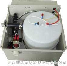 RDFC电极加湿器 风机盘管专用