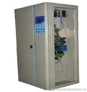RDR電熱加濕器