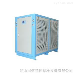 GXW-U010D冠信GXW-U010D水冷冷水机