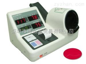 SP-1單顯臺式全自動電子血壓計SP-1單顯