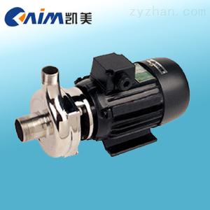 SFB/SFBX不锈钢轻型耐腐蚀离心泵