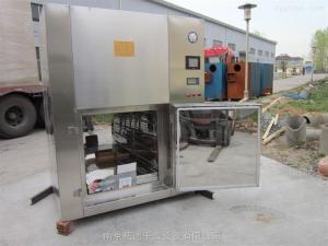 對開門滅菌烘箱、干熱滅菌柜、對開門凈化烘箱