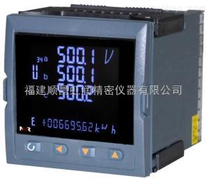 NHR-2100/2200系列NHR-2100/2200系列定時器/計時器