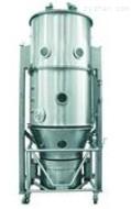 FG沸騰制粒干燥機,FLP沸騰制粒機,沸騰干燥設備