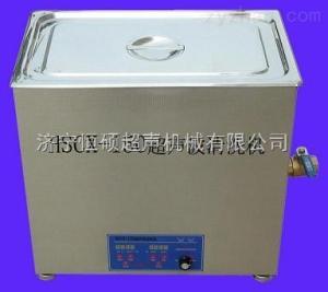 HS-CX恒碩發表文章超聲波故障處理方法