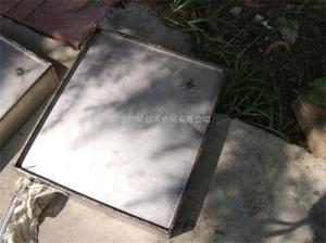 HS-CX國內賣HC-CX侵沒式超聲波榛子發生器