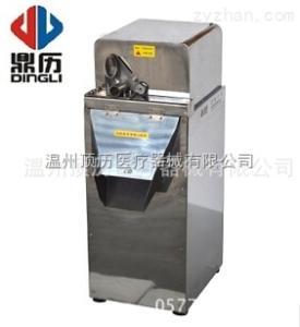 供应QY-30型立式切片机