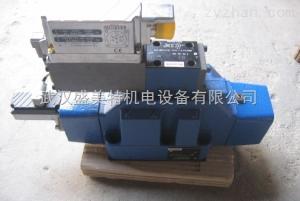 DBDS 10 K1X/200VDBDS 10 K1X/200V力士樂生產溢流閥