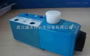 DGMC-7-AT-FH-20威格士DGMC-7-AT-FH-20 電磁閥